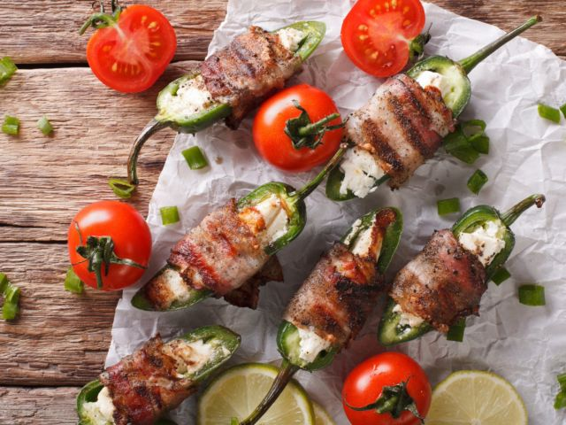 grilled-bacon-jalapeno-wraps