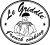 Le Griddle French Cooking